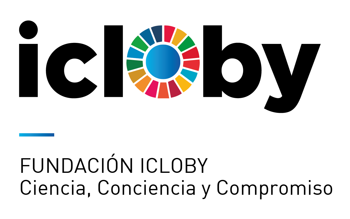 Icloby Foundation